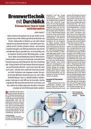 Download - MHG Heiztechnik