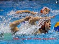 SamSon-20161202-Wassersport-49