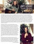 GOODlife Magazine December 2016 - Page 2