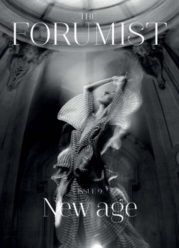 The-Forumist-09-New-age