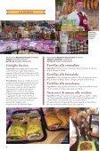 MENU n.99 Macelleria - Novembre 2016 - Page 4