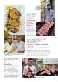 MENU n.99 Macelleria - Novembre 2016 - Page 5