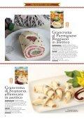 MENU n.99 Macelleria - Novembre 2016 - Page 6