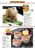 MENU n.99 Macelleria - Novembre 2016 - Page 7