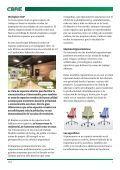 Tendencias en el Workplace - Page 3