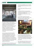Tendencias en el Workplace - Page 4