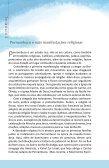 Rota da Fé  - Page 7