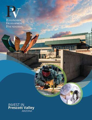 PV Brochure Final High Res