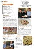 MENU Speciale Natale - Page 5