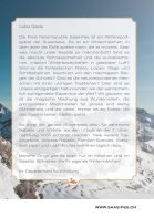 SF_Winterguide_1617-DE_Full_Einseitig - Seite 3