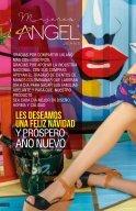 CATÁLOGO #YoSoyAngel/II PARTE - Page 2