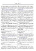 instancias - Page 2