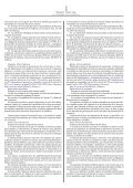 instancias - Page 3