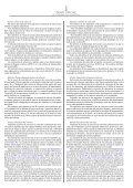 instancias - Page 4