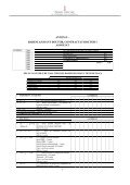 instancias - Page 7