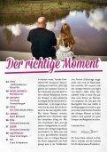 saar-scene September 09/14 - Seite 3