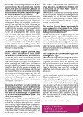 saar-scene September 09/14 - Seite 5