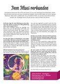 saar-scene September 09/14 - Seite 7