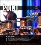 Dec POINT Issuu  - Page 3