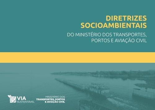 MTPA_-_Diretrizes_Socioambientais