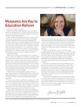 The Education Issue - Page 7
