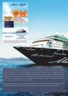 Hattinger Reisejournal - Seite 4