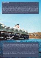 Hattinger Reisejournal - Seite 5