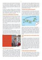 Hattinger Reisejournal - Seite 7