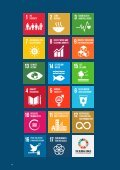 to SDG Investing - Page 4