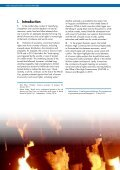 Early warning and economic social and cultural rights - Page 6