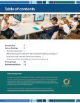 Growing computer science education in afterschool - Page 2
