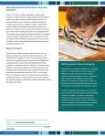 Growing computer science education in afterschool - Page 4