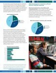 Growing computer science education in afterschool - Page 6
