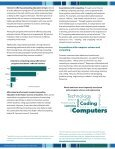 Growing computer science education in afterschool - Page 7