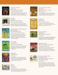 BEST Books - Page 4
