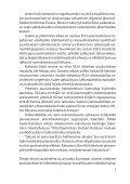 Euroopan - Page 7