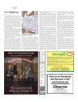 Arlington - Page 4