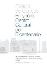 Proyecto_Centro_Cultural_del_Bicentenario_1