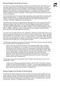 The Case Against Sisira Mendis - Page 5