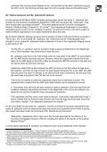 The Case Against Sisira Mendis - Page 7