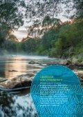 Aboriginal acknowledgment - Page 2
