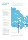 Aboriginal acknowledgment - Page 6