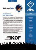 Revista KOF Universe - Page 4