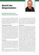 Viehdorfer Nachrichten 84 - Seite 3