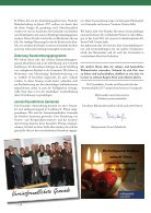 Viehdorfer Nachrichten 84 - Seite 4