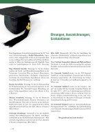 Viehdorfer Nachrichten 84 - Seite 6