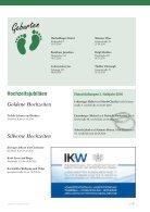 Viehdorfer Nachrichten 84 - Seite 7