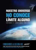 Revista KOF Universe 2 - Page 6