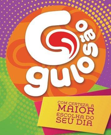 GULOSÂO_CORREÇÃO SITE PDFf