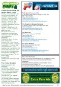 MASH TUN - Page 7